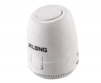 电热执行器(常开型)